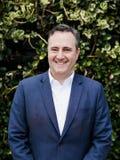 Dan Neylan, Dowling & Neylan Real Estate