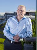 Greg Allan, Ray Real Estate  - CASUARINA