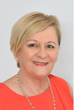 Anne Ruyl, Keys Realty - Gold Coast