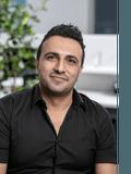 Farshid Mazloomi, HomeStart - EAST PERTH