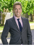 Andrew Thornton, Elite Real Estate Services - Cairns
