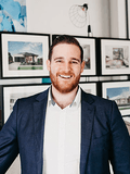 Zak Hardinge, Homebuyers Centre - Docklands