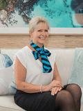 Janet Sanewski, Harcourts BMG - COOLANGATTA