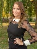 Joanne Spencer, Unlock Real Estate - GEMBROOK