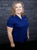 Aimee Morris, Accom Property - Central Coast