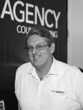 Graeme Smith, One Agency Country Living