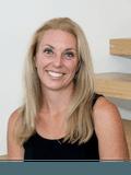 Donna Rooke, PRDnationwide - Perez Real Estate