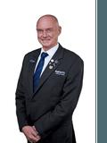 Mark Hurley, Roberts Real Estate - Devonport