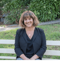 Rae Smith, Flanagan Residential Pty Ltd - LAUNCESTON