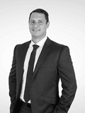 Darran Wyatt, Di Jones Eastern Suburbs - PADDINGTON