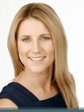 Renee Banovich, Banovich Hillman - Applecross
