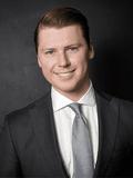 Mitchell Lambert, Lambert Willcox Estate Agents