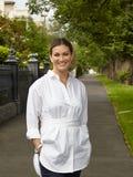 Martine Chauvin, Prime Estate - South Melbourne