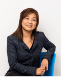 Joanne Tan, Signature Property Group WA - SUBIACO