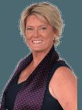 Leanne Devlin, Barry Plant - Mornington