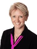 Paula Banwell, Adept PM  - GREENWOOD
