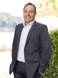 Grant Loiterton, Ray White - Canberra