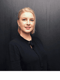 Madeleine Withers, Ease Real Estate - Melbourne