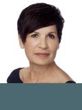 Veronica Moore, RWR Real Estate - South Perth