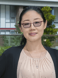 Diane Cheng, Ray White - North Ryde | Macquarie Park