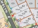 Lot 41, Tamblyn Place, Wellard, WA 6170
