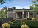Lot 9032 Rosenthal Estate, Sunbury, Vic 3429