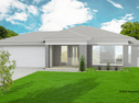 25 Morris Crescent, Gobbagombalin, NSW 2650