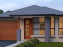 Lot 739 Trust Road (East Village Estate), Leppington, NSW 2179