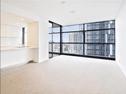 1601/69 Albert Avenue, Chatswood, NSW 2067