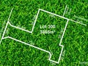 Lot 300, Lot 300 Sandalwood Drive, Nuriootpa, SA 5355