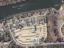 Lot 1025, 90 Murray River Drive, South Yunderup, WA 6208
