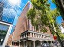 801/471 Little Bourke Street, Melbourne, Vic 3000