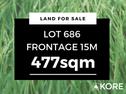 Lot 686 Midnight Ave, Caddens, NSW 2747