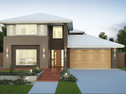 Lot 4948 Proposed Road, Marsden Park, NSW 2765