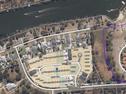 Lot 1042, 17 Sutcliffe Retreat, South Yunderup, WA 6208