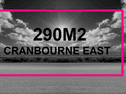 Lot 220 Criterion Way, Cranbourne East, Vic 3977