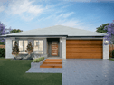 Lot 3110 Proposed Road, Chisholm, NSW 2322