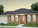 Lot 347 Roberts Crescent, Smithfield, SA 5114