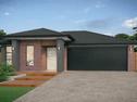 Lot 5026 Cnr Cudmore Crescent & Payne Street, Wyee, NSW 2259