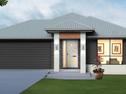 6251 Elara Estate, Marsden Park, NSW 2765