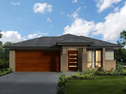 Lot 1349 Riverbank Estate, Caboolture South, Qld 4510