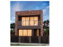 Lot 2391 Jeffcott Avenue, Lightsview, SA 5085