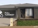Thornhill Park Estate, Thornhill Park, Vic 3335