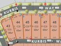 Lot 49, Kurbis Way, Wellard, WA 6170