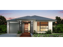 Lot 3678, Proposed Road, Marsden Park, NSW 2765