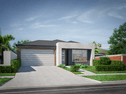 LOT 314 LAVELLE PLACE, Wollert, Vic 3750