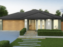 Lot 4939 Proposed Road, Marsden Park, NSW 2765