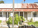 20 - 22  Forest Street, Forest Lodge, NSW 2037