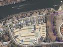 Lot 1033, 106 Murray River Drive, South Yunderup, WA 6208