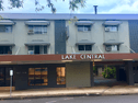 137 Lake Street, Cairns City, Qld 4870